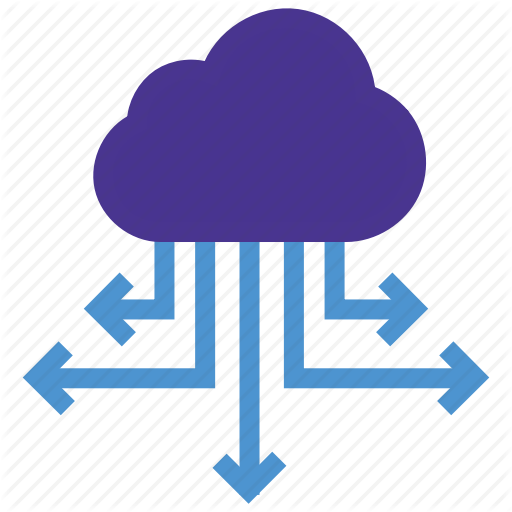 This image has an empty alt attribute; its file name is cloud-devops.png